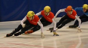 foto_shorttrack