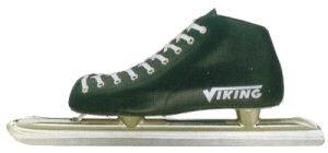 schaats_2